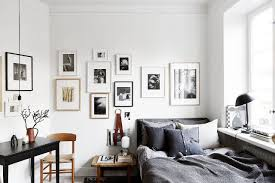 Studio Apartment Bed Ideas Studio Apartment Bed Ideas How To Live Well In A Studio Apartment