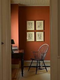 pennsylvania colonial interiors the historic paint color