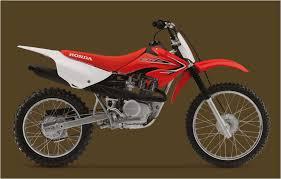 2005 honda crf 100 f pics specs and information onlymotorbikes com