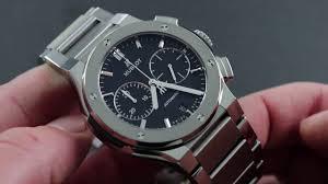 bracelet hublot images Hublot classic fusion chronograph titanium 520 nx 1170 nx showcase jpg