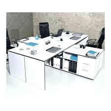 bureau d angle verre bureau d angle design bureau d angle design bureau duangle design