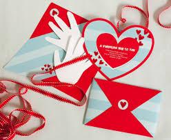 free valentine printable hug project nursery