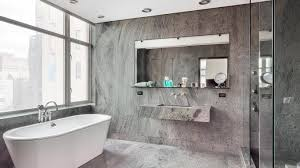 black white and grey bathroom ideas grey bathroom ideas