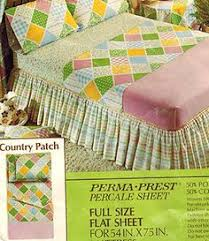 Sear Bedding Sets My Kitchen Set From Sears Wish Book Why My Real Kitchens