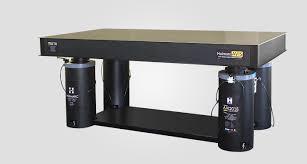 vibration isolation table used active vibration isolation system1 jpg