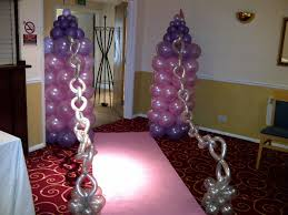 welcome home party decorations interior design castle themed party decorations good home design
