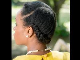 what is the hair styles for the jamican womam in 1960 and1950 natural hairstyles for work flair jamaica gleaner