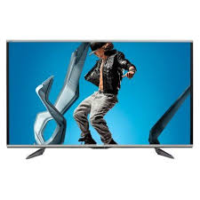best tv sale deals black friday 124 best images about cyber monday 2015 on pinterest home