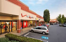 mall 205 stores 205 place gramor development mixed use retail and commercial