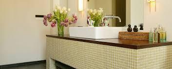 holzmöbel badezimmer holzmöbel badezimmer und mehr