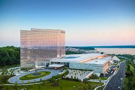 how many poker tables at mgm national harbor 4 reasons we re excited about mgm national harbor forbes travel