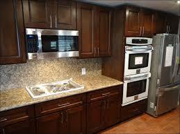 Grey Oak Kitchen Cabinets Kitchen Brown Kitchen Ideas Oak Cabinets Kitchen Ideas Dark Blue