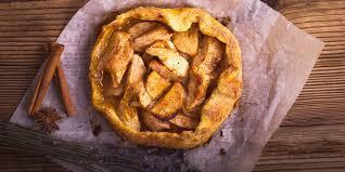 recette de cuisine a base de pomme de terre 4 recettes à base de pomme