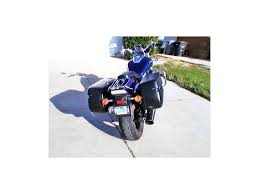 2005 suzuki boulevard m50 for sale 21 used motorcycles from 2 292