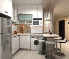 kitchen apartment ideas apartment kitchen color ideas small kitchen ideas apartment