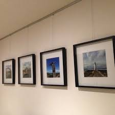picture hanging systems free delivery shakespeare solutions