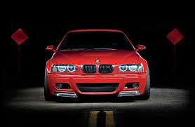 Bmw M3 Red - 1000hp e46 bmw m3 von hollen u0027s express