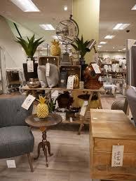 livingroom leeds homesense brings interior inspiration to leeds styled by jennie