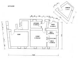 floor plan of my house my house plans s house in portugal