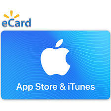How To Turn Walmart Gift Card Into Cash - 100 app store itunes gift card email delivery walmart com
