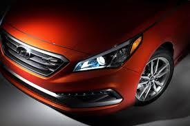 2015 hyundai sonata goes huge forget camry and accord this