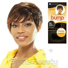 bump it hair human hair weave sensationnel bump 27pcs samsbeauty