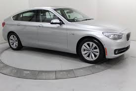 used lexus for sale in md certified used 2017 bmw 535i for sale in rockville md stock
