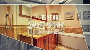 Kitchen Design Dallas Dallas Kitchen Design Contractor Bath Renovation In Dallas
