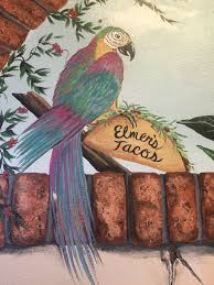 El Zocalo Mexican Grill by Elmer U0027s Tacos Chandler Restaurant Reviews Phone Number