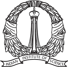 indian institute of science wikipedia