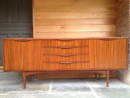 Curved Sideboard 35 Best Mid Century Sideboards At Whittaker U0026 Gray Images On