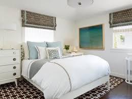 Bedroom Furniture Arrangement Tips Nice Small Bedroom Arrangement Tips To Maximize The Space