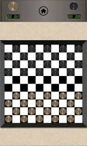 international checkers android apps on google play