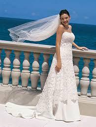 bianca u0027s blog beach wedding dresses so you 39ve decided on a