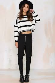 crop top sweater womens cropped sweater cocktail dresses 2016