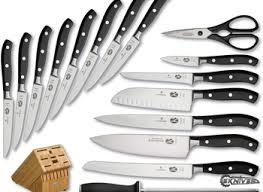 victorinox kitchen knives corsef co