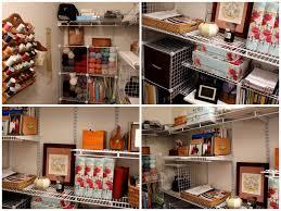Organizing Closets Organize Closet Home Storage Ideas Latest Organize Closet