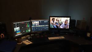 anatomy of a grading suite design