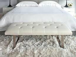 modern bedroom bench u2013 iocb info