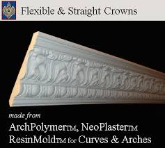 Flexible Cornice Crown Moulding Cornice From Imperial 1 800 399 7585 Flexible Crowns