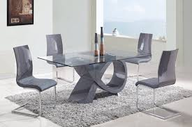 Glass Dining Room Table Tops Dining Table Legs Dining Room Sets Glass Table Tops Teak Dining