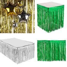 online get cheap metallic fringe drape aliexpress com alibaba group