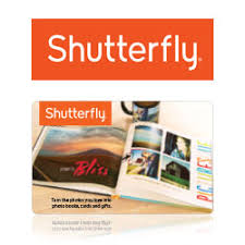 emailable gift cards buy shutterfly gift cards at giftcertificates