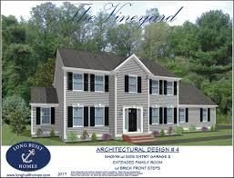 the vineyard long built homes southeastern ma homes for sale