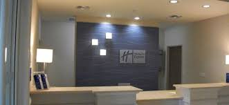 Holiday Inn Express And Suites Holiday Inn Express U0026 Suites Marathon Marathon