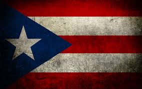 Cuba And Puerto Rico Flag Moody U0027s Cuts Puerto Rico Rating Further Into Junk Panamericanworld