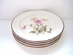 34 best tableware images on pinterest tableware polish pottery