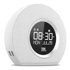 avec radio 17 beste ideer om radio réveil bluetooth på radio