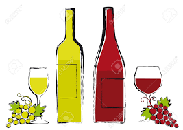 wine vector image result for wine bottle photos wine bottles pinterest