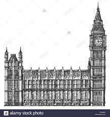 london vector logo design template shabby stamp or england